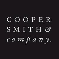 Cooper Smith & Company