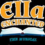 EllaEnchanted_4C