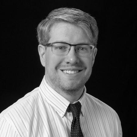 Adam Beilgard