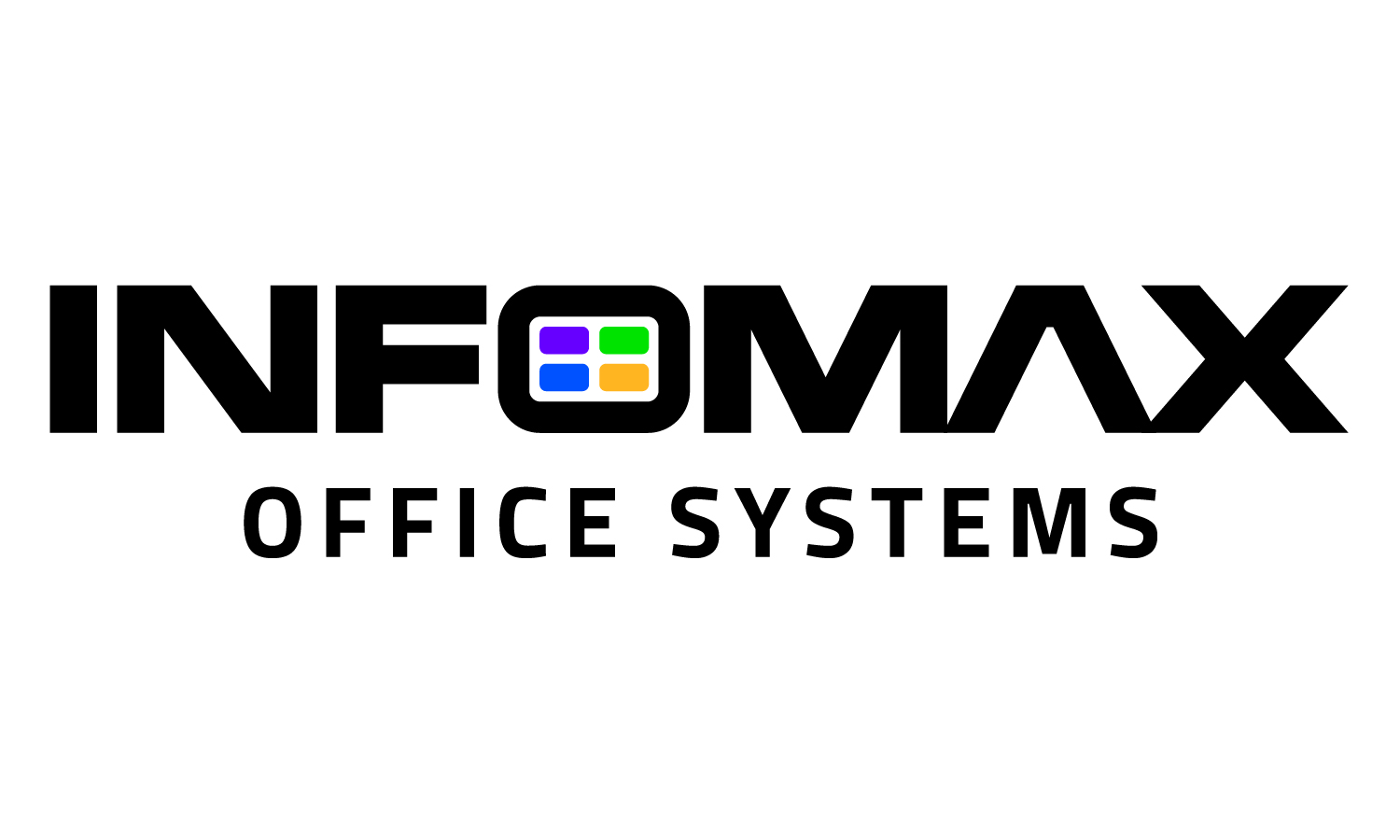 Infomax Office Systems