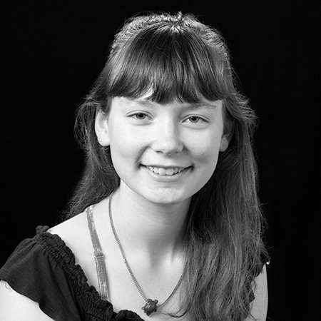 Abby Kilpatrick