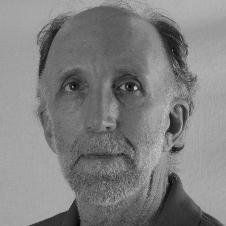 Jim Trenberth