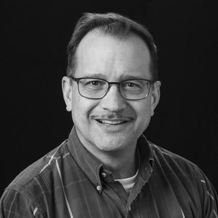 Greg Blumhagen