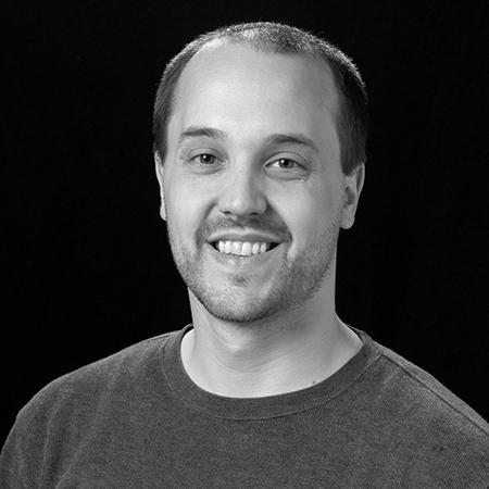 Jason Ehlenfeldt