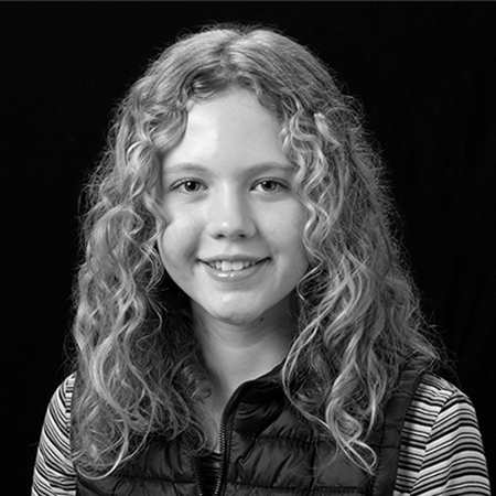 Katelyn Gallagher