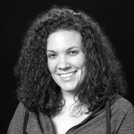 Erin Horst