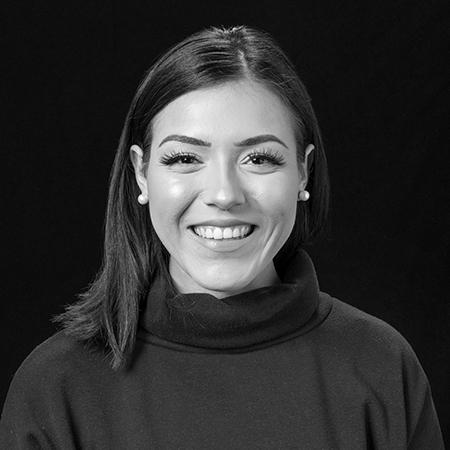 Sophia Montoya-Suson