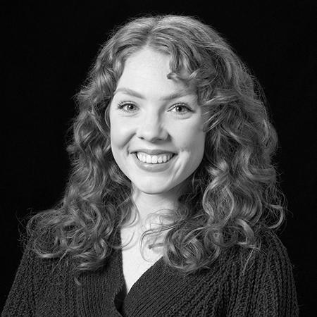 Maggie Schmitt