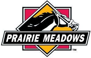 Prairie-Meadows-Corporate-Logo-Full-Color