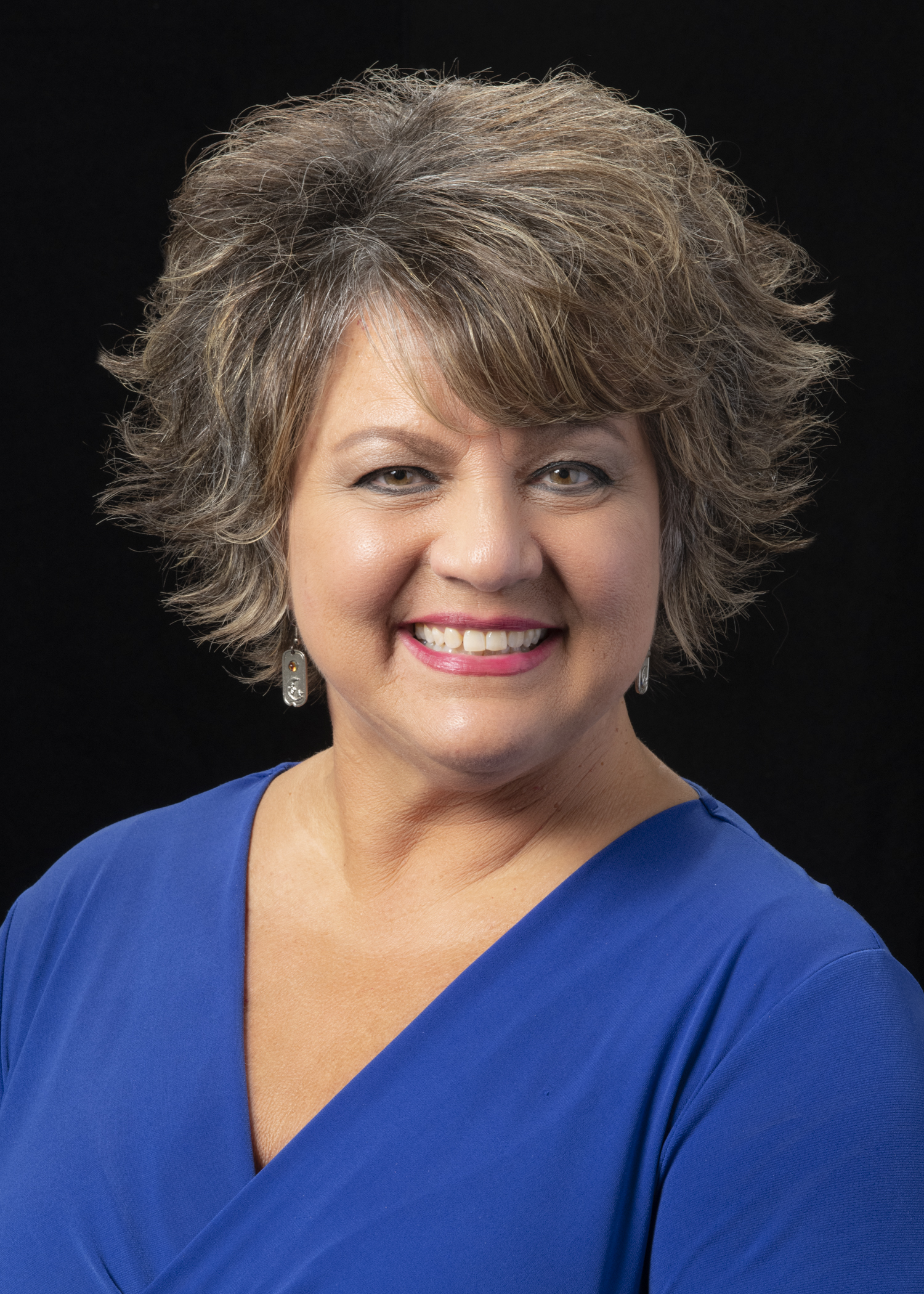 Gina Gedler