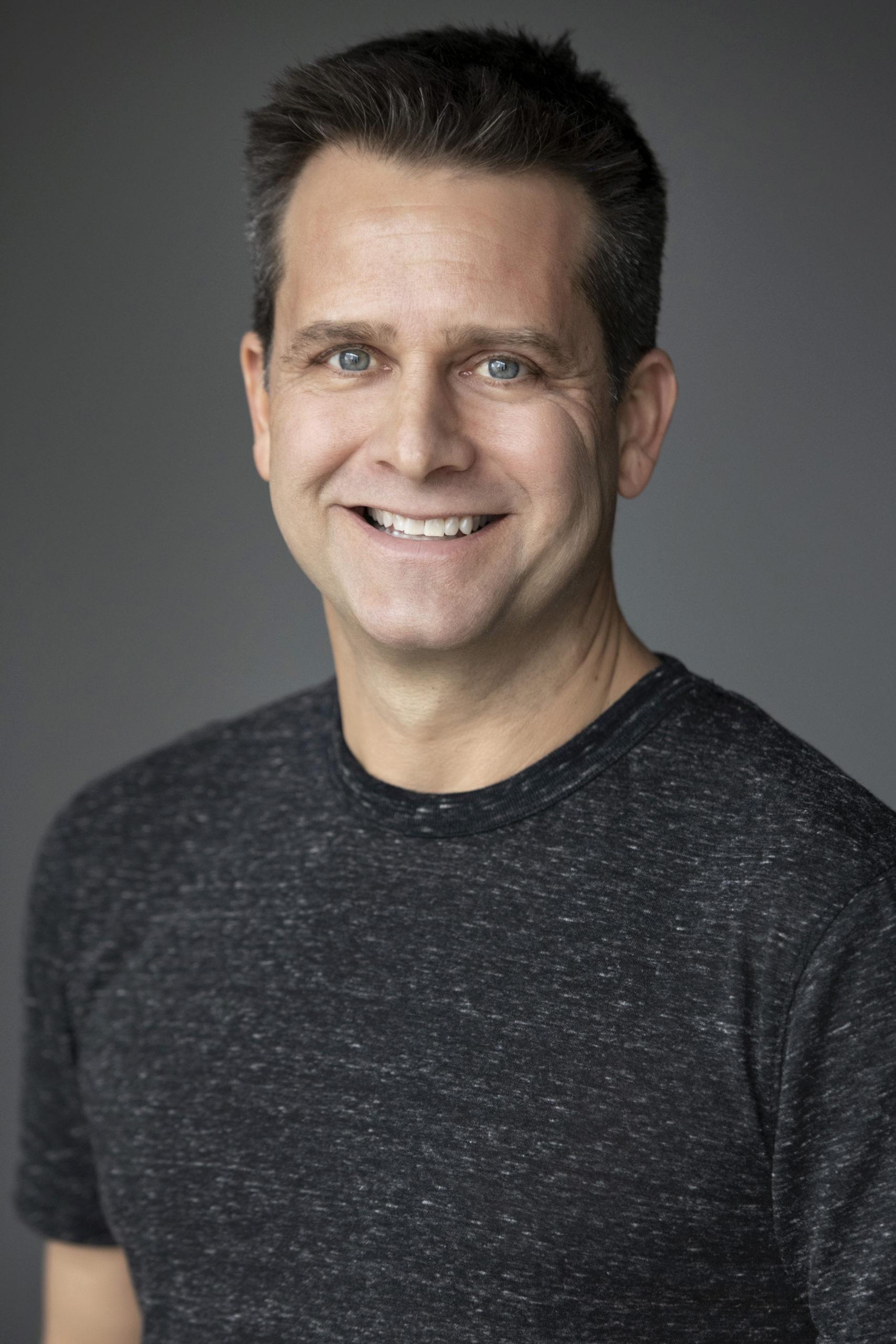 Sean Kanuso