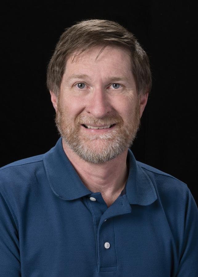 Virgil Kleinhesselink