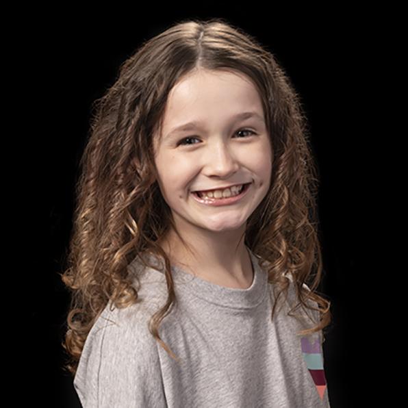 Vivian Rosalie Coleman