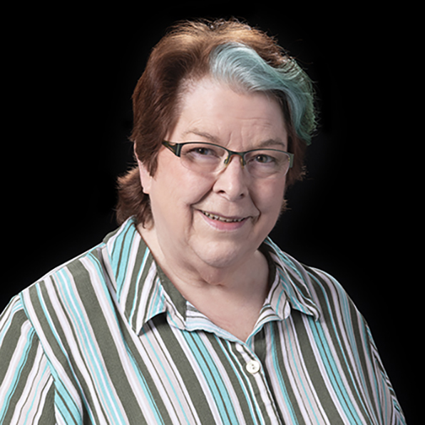 Susan Eisenhour