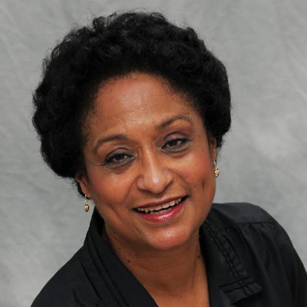 Donna Scarfe