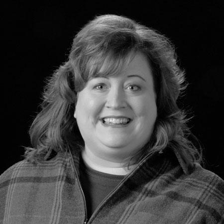 Melissa Chavas-Miller