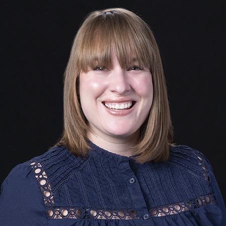 Jenna Darsee