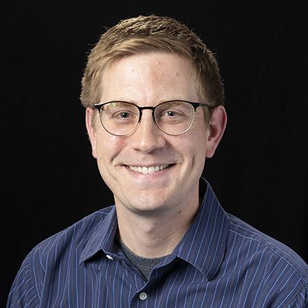 Jesse Kiplinger