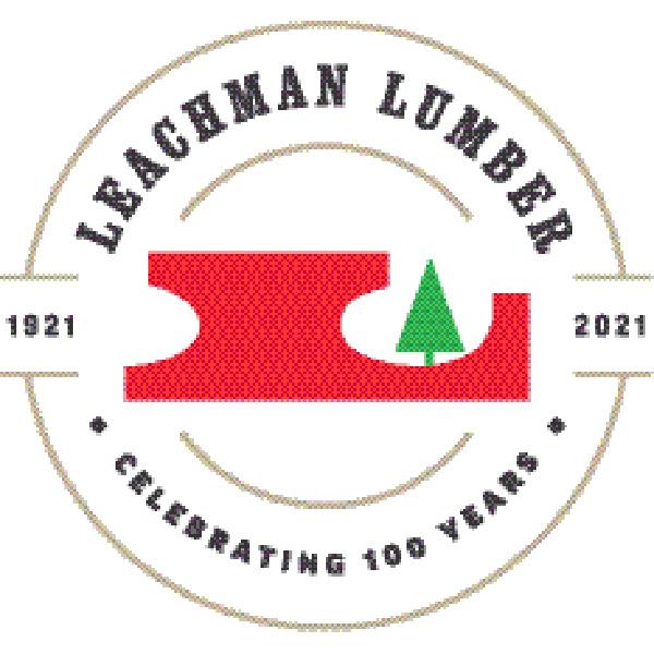 Leachman Lumber